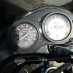 1152 км позади